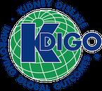 KDIGO-Logo-120px-w-homepage