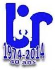 LIR logo