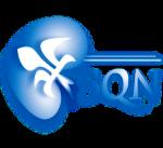 SQN_logo_offciel_final_161X137