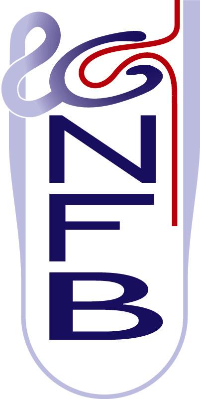 logo gnfb