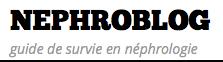 nephroblog