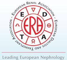 ERAEDTA logo
