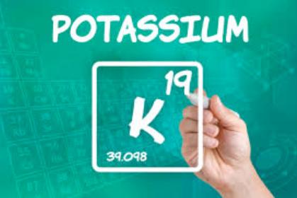 Capture d'écran 2016-04-24 potassium